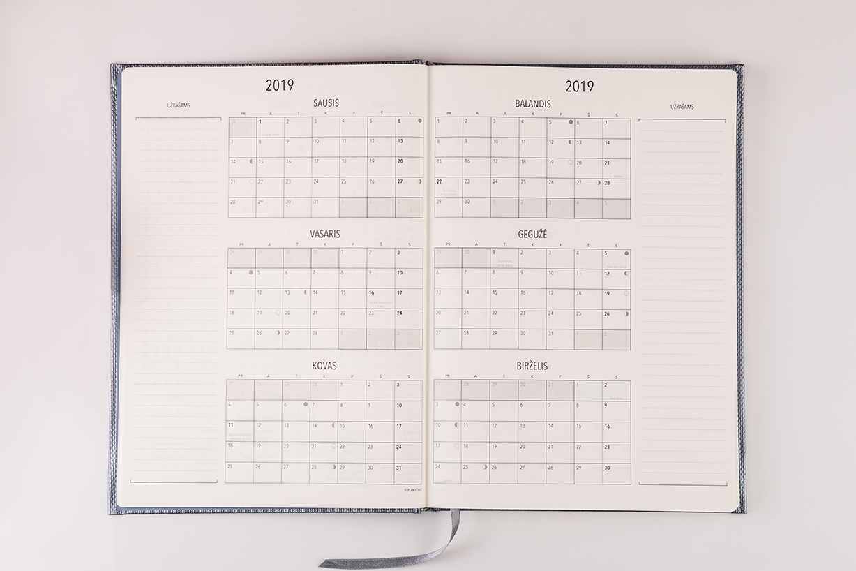 dideli_pusmeciu_kalendoriai.jpg